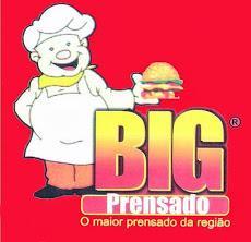 BIG PRENSADO