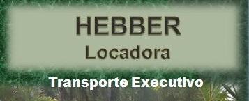 HEBBER LOCADORA DE VEÍCULOS