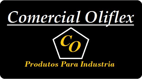 Comercial Oliflex