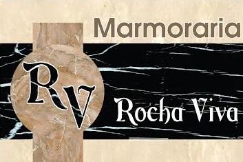 MARMORARIA ROCHA VIVA