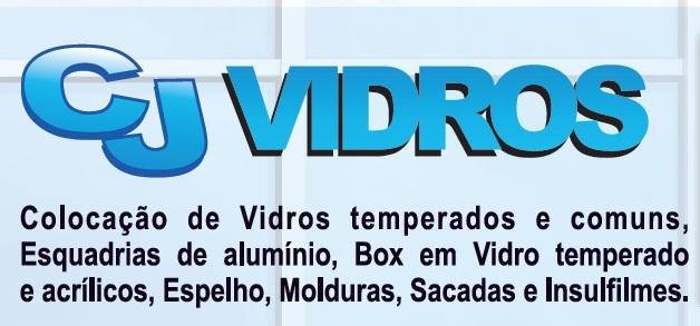 CJ VIDROS