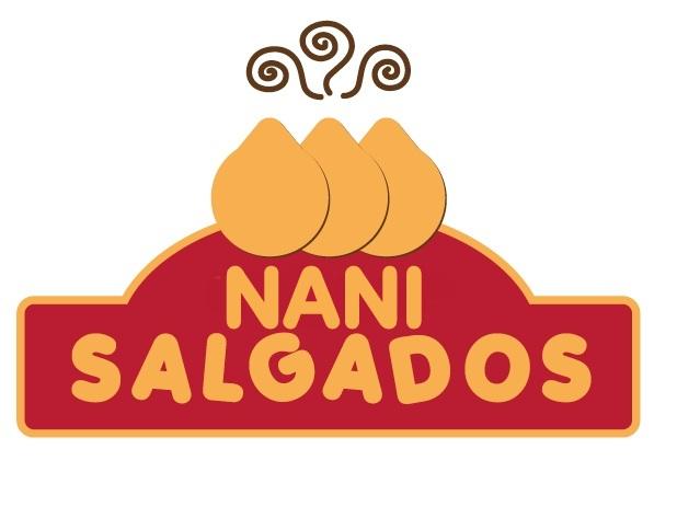NANI SALGADOS E SALADAS