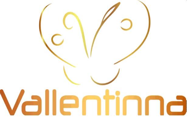 Vallentinna