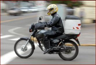 JAFE MOTOBOYS TRANSPORTES