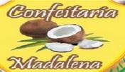 Confeitaria Madalena