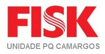 Fisk Parque dos Camargos