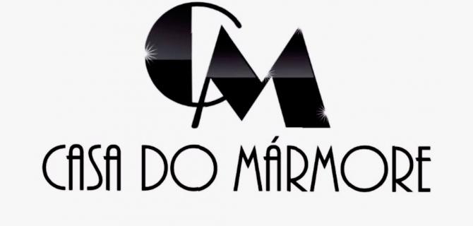 CASA DO MÁRMORE