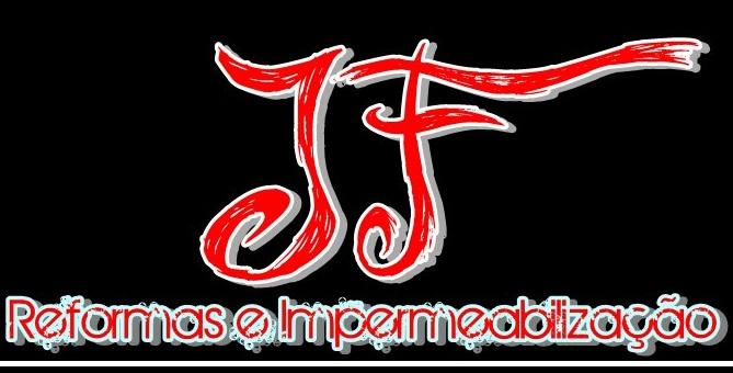JF Ipermeabilização