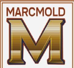 MARCMOLD