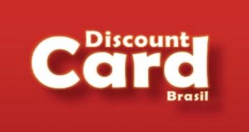 Discount Card Brasil