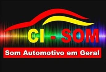 CI - SOM