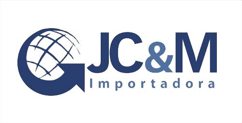 JC&M IMPORTADORA
