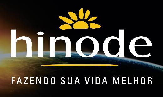 Consultor Hinode