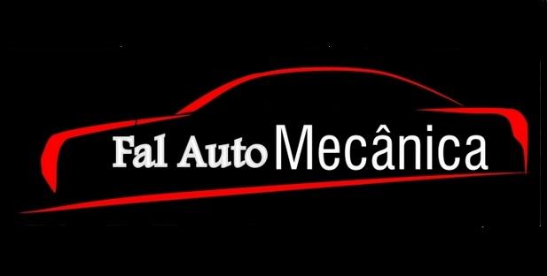 FAL AUTO MECÂNICA