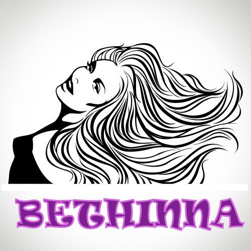 BETHINNA