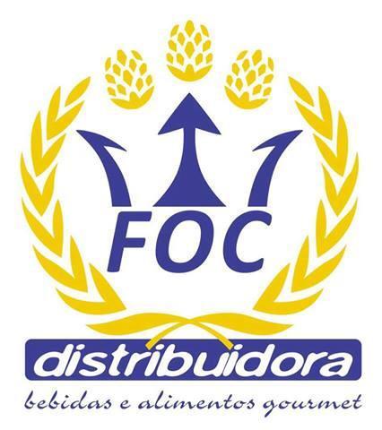 FOC DISTRIBUIDORA DE BEBIDAS