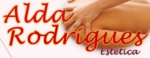 Alda Rodrigues Estetica e Massagem