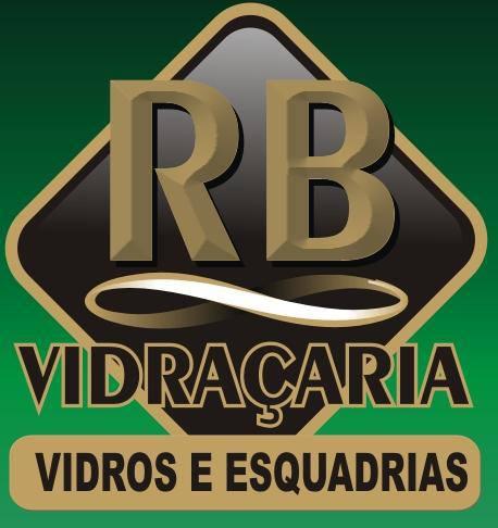 RB VIDRAÇARIA