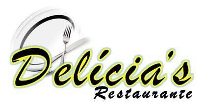 Restaurante Delícias