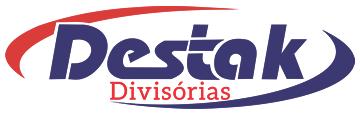 Destak Divisorias