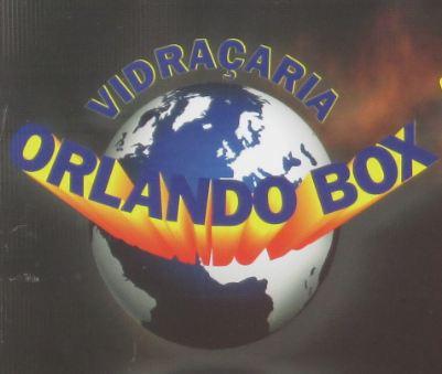 ORLANDO BOX