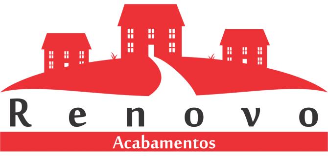 RENOVO OBRAS DE ACABAMENTOS