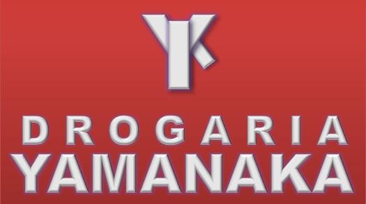 DROGARIA YAMANAKA