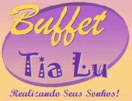 Buffet Tia Lu