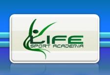 Life Sport Academia