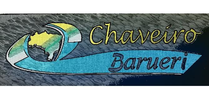Chaveiro Barueri
