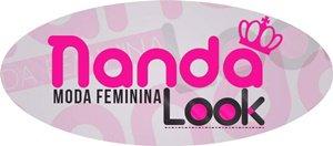 Nanda Looks