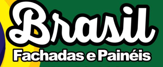 Brasil Fachadas