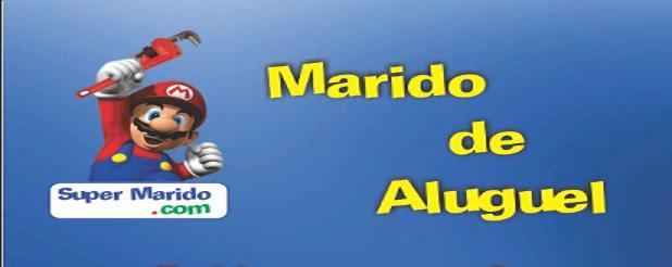 SUPER-MARIDO.COM